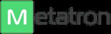 Metatron logga